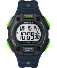 Timex TW5M11600 Pánské železo klasické hodinky