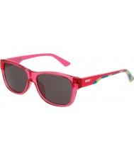 Puma Dětské pj0004s 001 sluneční brýle