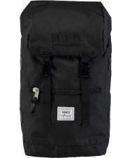 Barts 3778001 Pouštní batoh