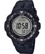 Casio PRG-330-1ER Pánské pro-trekové hodinky