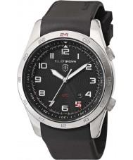 Elliot Brown 505-001-R01 Pánské hodinky