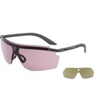 Puma Pánská pu0003s 003 sluneční brýle