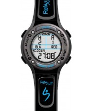 RefStuff RS007BLU Refscorer digitální hodinky