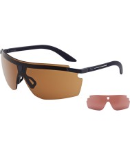 Puma Pánská pu0003s 005 sluneční brýle