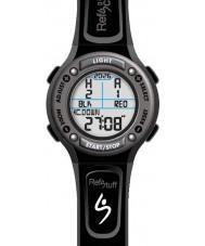 RefStuff RS007GRY Refscorer digitální hodinky