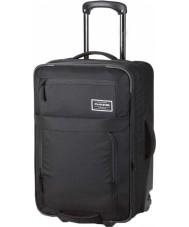 Dakine 10000773-BLACK-OS Status černá cestovní taška roller - 45 l, 60 l