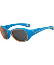 Cebe Cbscali3 s-kalibrační modré sluneční brýle
