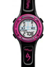 RefStuff RS007PNK Refscorer digitální hodinky