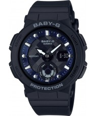 Casio BGA-250-1AER Dámské hodinky baby-g