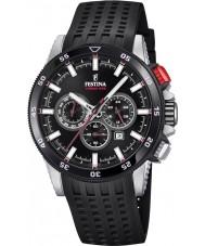 Festina F20353-4 Chrono hodinky pro muže
