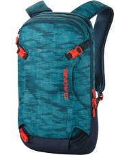 Dakine 10001470-STRATUS Heli pack 12l batoh