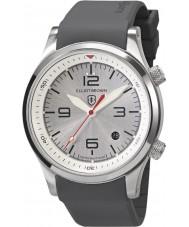 Elliot Brown 202-017-R10 Pánské hodinky Canfordu