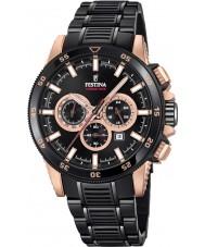 Festina F20354-1 Chrono hodinky pro muže