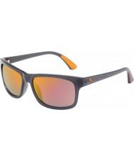 Puma Pánská pu0010s 004 sluneční brýle