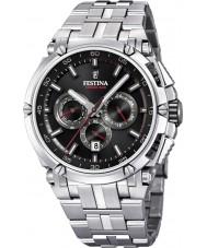Festina F20327-6 Pánské hodinky na chrono