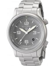 Elliot Brown 202-018-B06 Pánské hodinky Canfordu