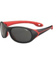 Cebe Cbsimb8 simba černá brýle