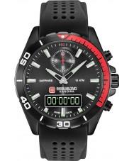 Swiss Military 6-4298-3-13-007 Pánské multimediální hodinky