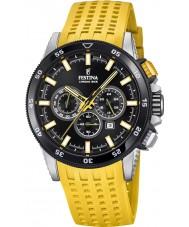 Festina F20353-5 Chrono hodinky pro muže