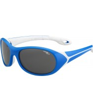Cebe Cbsimb9 simba modré sluneční brýle