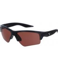 Puma Pánská pu0056s 003 sluneční brýle