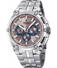 Festina F20327-5 Pánské hodinky na chrono