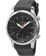 Elliot Brown 202-020-R01 Pánské hodinky Canfordu