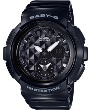 Casio BGA-195-1AER Dámy baby-g watch