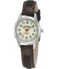 Timex T41181 Dámské Expedice klasické analogové hodinky