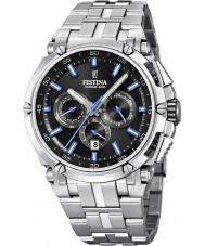 Festina F20327-7 Pánské hodinky na chrono