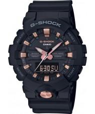 Casio GA-810B-1A4ER Pánské hodinky g-shock