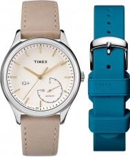 Timex TWG013500 Dámy iq přestěhovat smartwatch