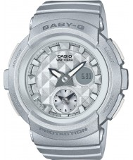 Casio BGA-195-8AER Dámy baby-g watch