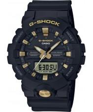 Casio GA-810B-1A9ER Pánské hodinky g-shock