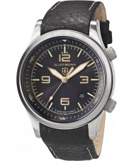 Elliot Brown 202-021-L17 Pánské hodinky Canfordu