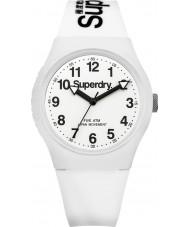 Superdry SYG164WW Městské hodinky