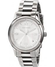 Elliot Brown 405-002-B52 Dámské kimmeridské hodinky