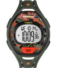 Timex TW5M01200 Hodinky Ironman