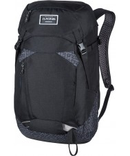 Dakine 10001211-STACKED-OS Canyon 28l batoh