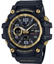 Casio GWG-100GB-1AER Pánské hodinky g-shock