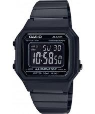 Casio B650WB-1BEF Kolekce hodinky