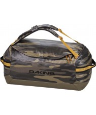 Dakine 10001811-FIELDCAMO-81X Ranger 90l taška
