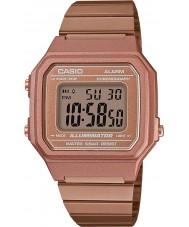 Casio B650WC-5AEF Kolekce hodinky