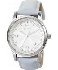 Elliot Brown 405-002-L55 Dámské kimmeridské hodinky