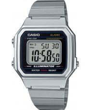Casio B650WD-1AEF Kolekce hodinky