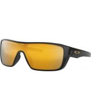 Oakley Oo9411 27 02 sluneční brýle