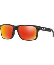 Oakley Oo9102 55 e9 holbrook sluneční brýle