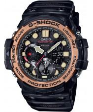 Casio GN-1000RG-1AER Pánská g-shock hodinky