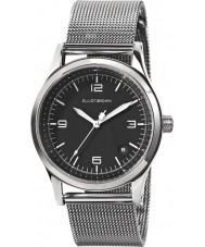 Elliot Brown 405-005-B51 Dámské kimmeridské hodinky