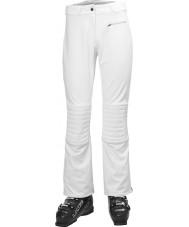 Helly Hansen 65561-001-L Dámské bellissimo kalhoty